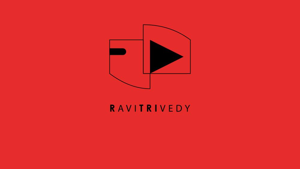 ravi_logo_RED_final_1920x1080.png