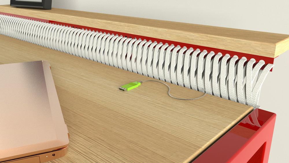 Equilibrium - Study Table-Camera 17-Camera 15.39.jpg