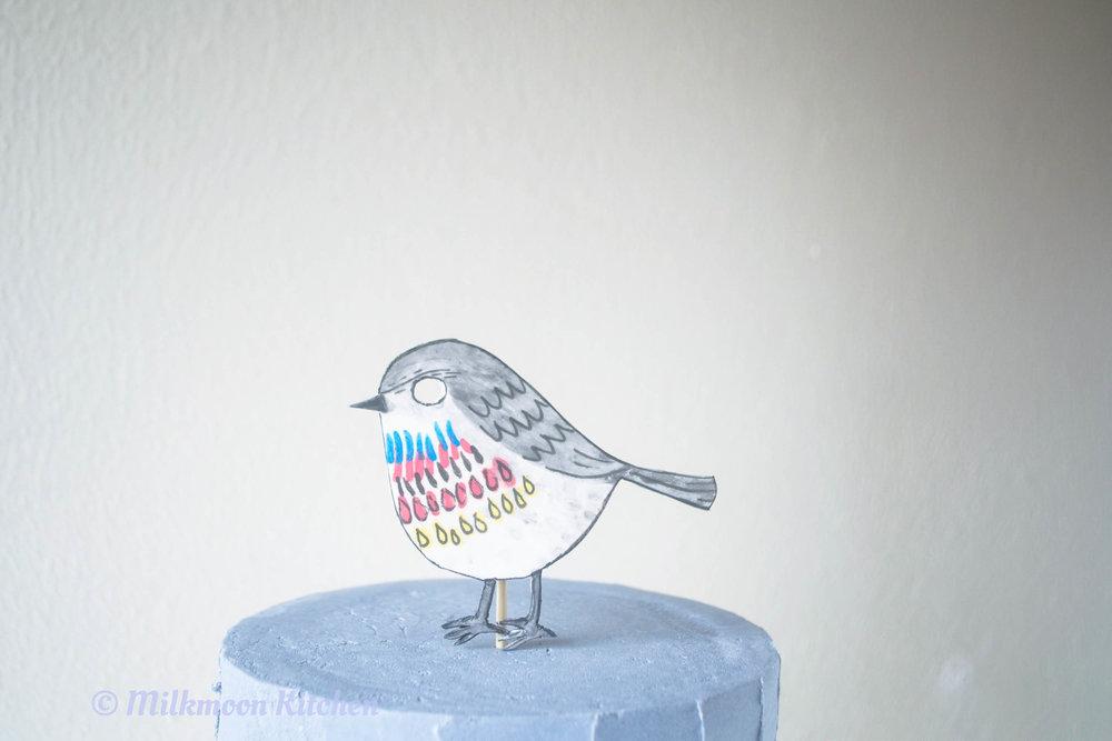 Little Bird Edited 5 Of 10
