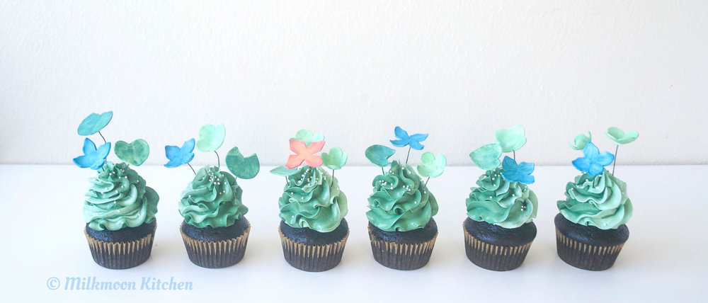 REAL Sprout Cupcakes Edited (3 of 12).jpg