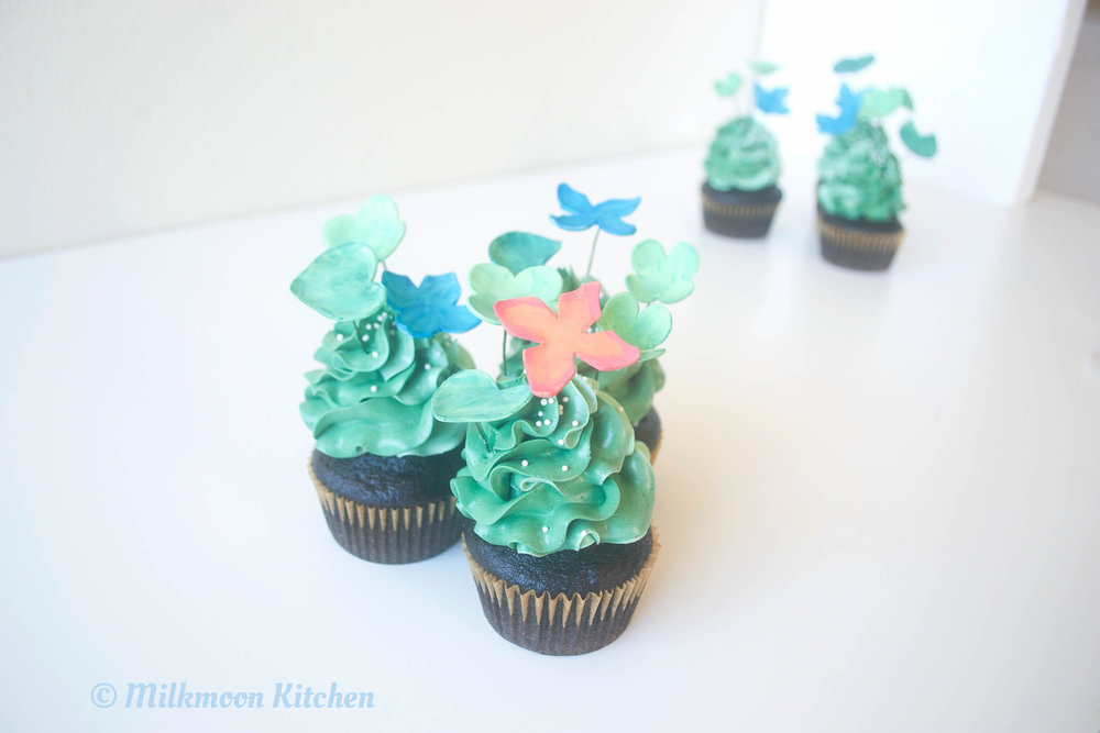 REAL Sprout Cupcakes Edited (4 of 12).jpg