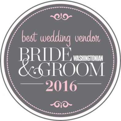 WashingtonianBrideandGroom2016BestWeddingVendor.jpg