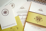 When to buy wedding invitations