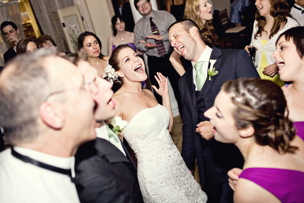 Whitehall Manor Bluemont Virginia Wedding DJ by Katie Stoops Open Air Photography