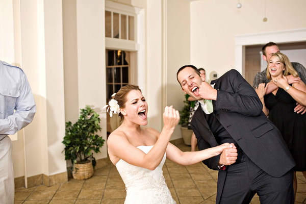 Whitehall Manor Virginia Wedding Music Dancing by Katie Stoops