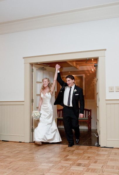 Emily and Chris Wedding Chesapeake Bay Beach Club Snow by John Waire