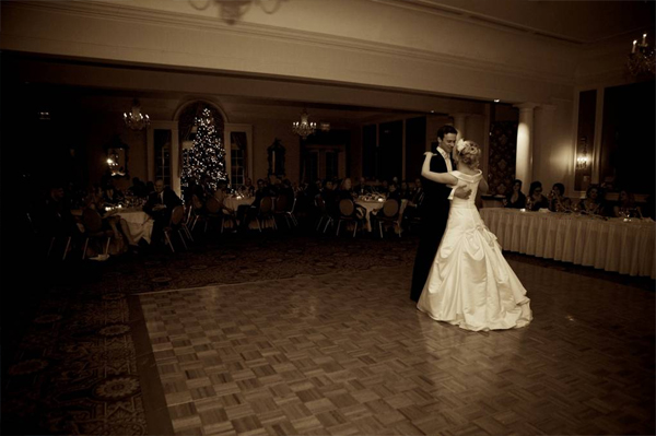first-dance-by-tara-harman
