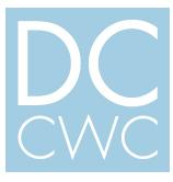 dccwc