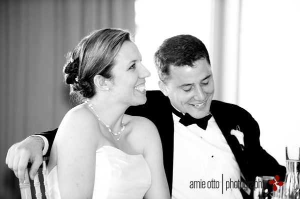 Ronald Reagan Building Wedding by Amie Otto Photography