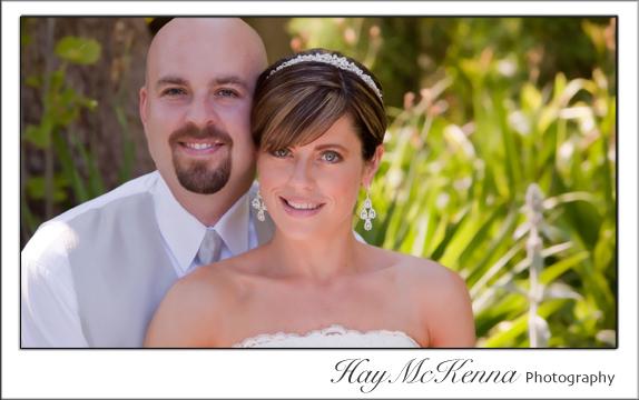 Wedding Photos, Hay Mckenna, Elaine Studley