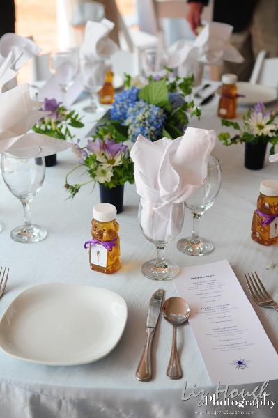 Brittland Estates Wedding Music