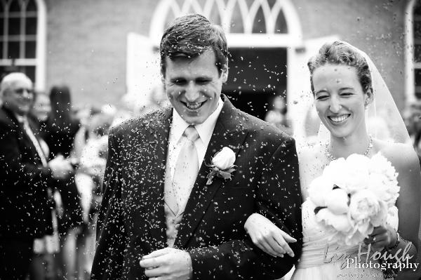 Wedding Pictures, Brittland Estates Chestertown