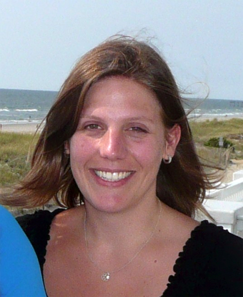 Amanda Phommachanh of Windows Catering