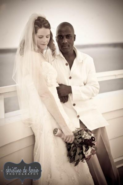 Hyatt Regency, Cambridge, Maryland - Wedding Photos
