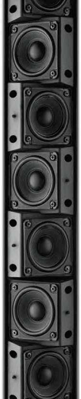 Bose-L1-Speakers-cutaway