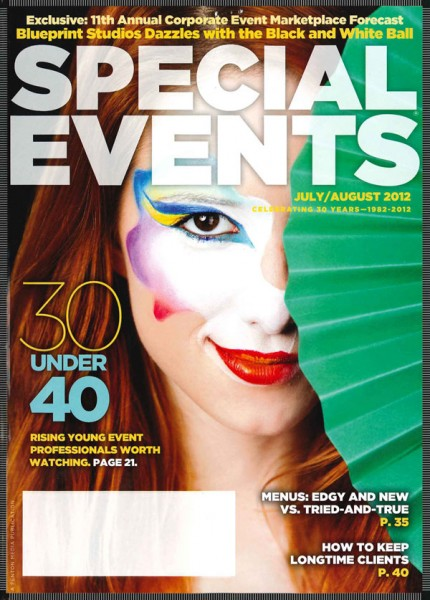 special-events-mag-cover-600