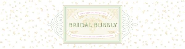 BridalBub