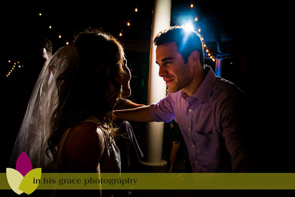 Image courtesy of In His Grace Photography