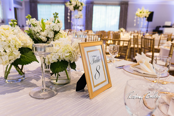 Image courtesy of Wedding Photojournalism by Rodney Bailey