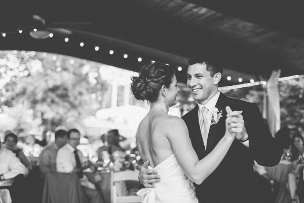 Image courtesy of Krista A. Jones Photography