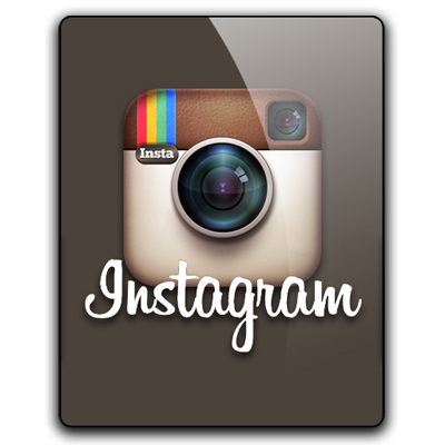 instagram___application_icon_by_ravenbasix-d5vsqu2.jpg