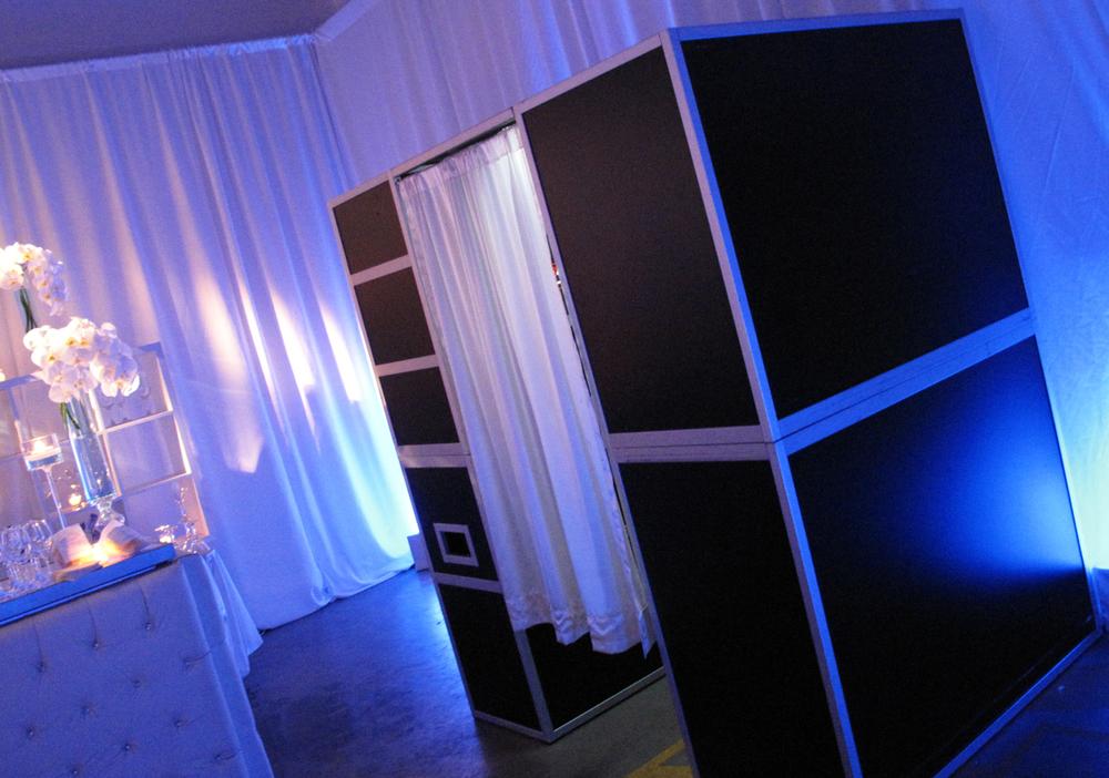 booth - homepage.jpg