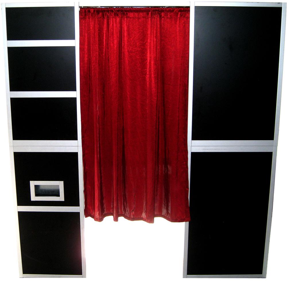 booth 1.jpg