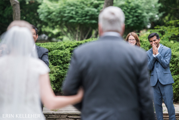 Bride-walking-down-isle.jpg