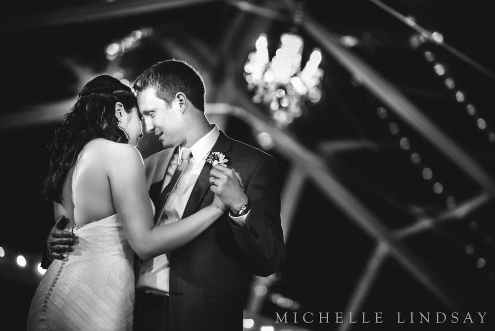 Michelle Lindsay Photography
