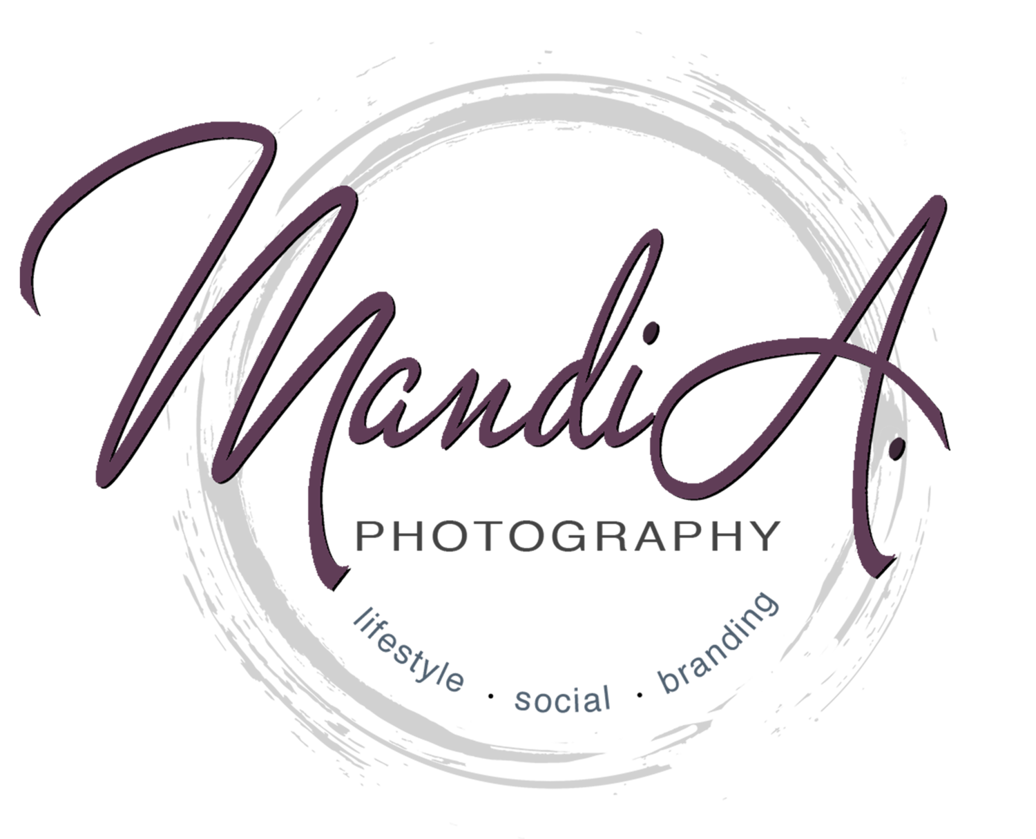 Mandi A. Photography