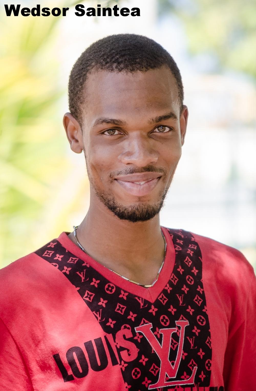 Haiti Scholars BW-1.jpg