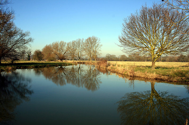 800px-Flickr_-_law_keven_-_Constable_Country...Keven Law.jpg