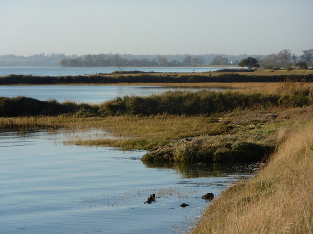By_the_Stour_estuary_-_geograph.org.uk_-_1602084 Andrew Hill.jpg