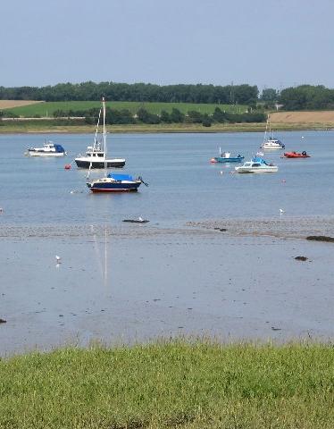 The_Stour_Estuary_-_geograph.org.uk_-_14415 Andrew Hill.jpg