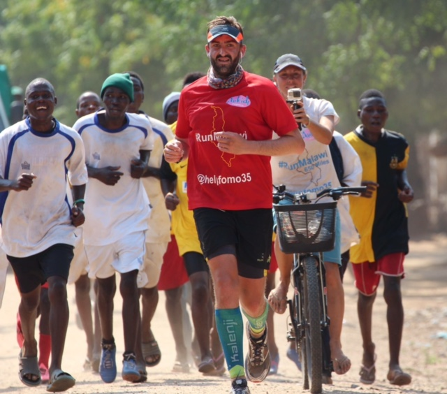 brendan-running-africa.jpg