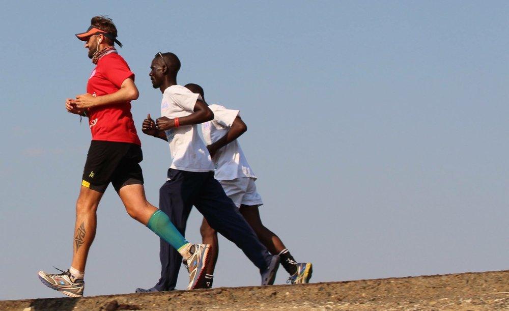 running-africa-2.jpg