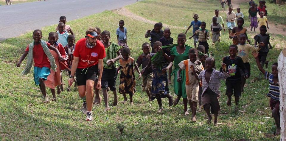 africa-running-children.jpg