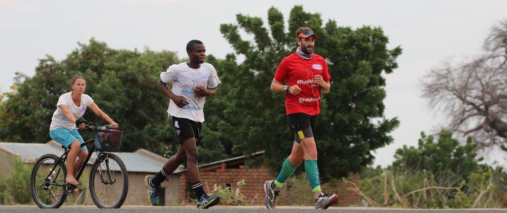 brendan-running-africa-3.jpg