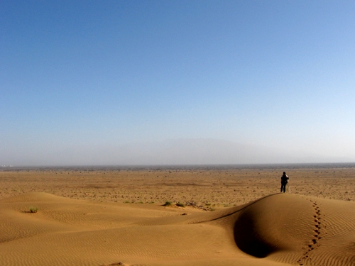walking-desert-sands.jpg