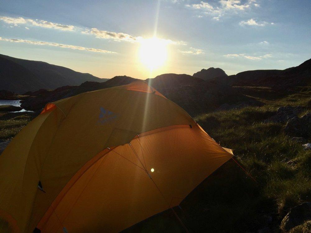 snowdonia-sunrise-tent.jpg