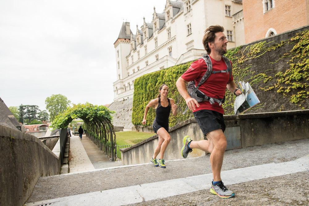 running-adventure-england.jpg