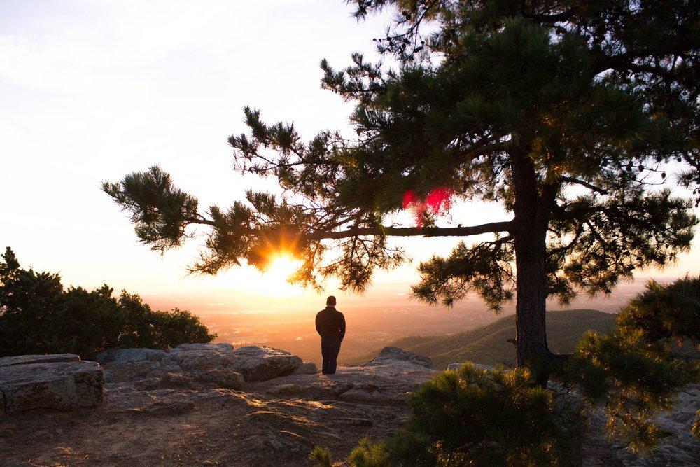 sunset-nature.jpg