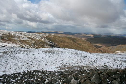 View west from Plynlimon.jpg