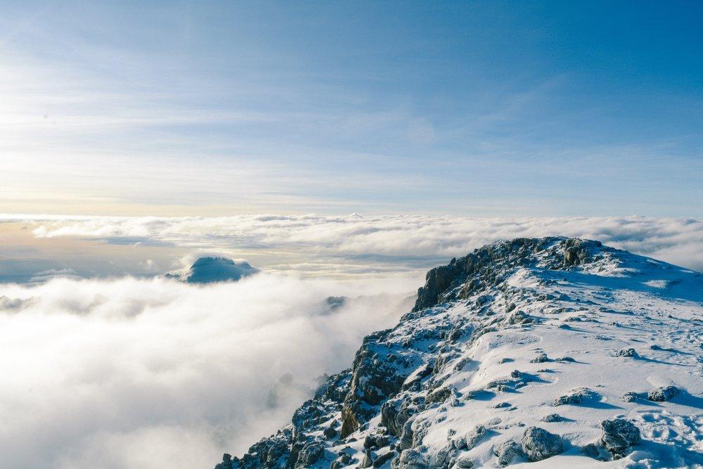 kilimanjaro-adventure-how-to.jpg