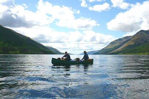 Great Glen Canoe Pic edit.jpg