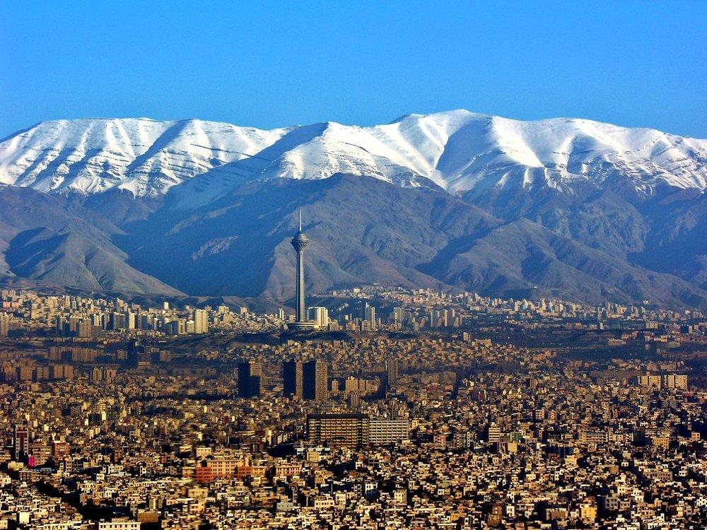 Aerial_View_of_Tehran_26.11.2008_04-35-03.JPG
