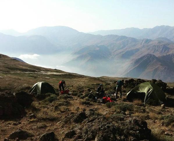 damavand camping.png