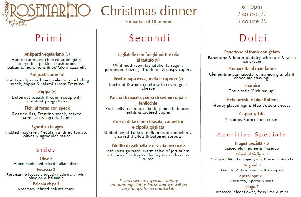 Rosemarino Christmas Dinner_pixlr.png