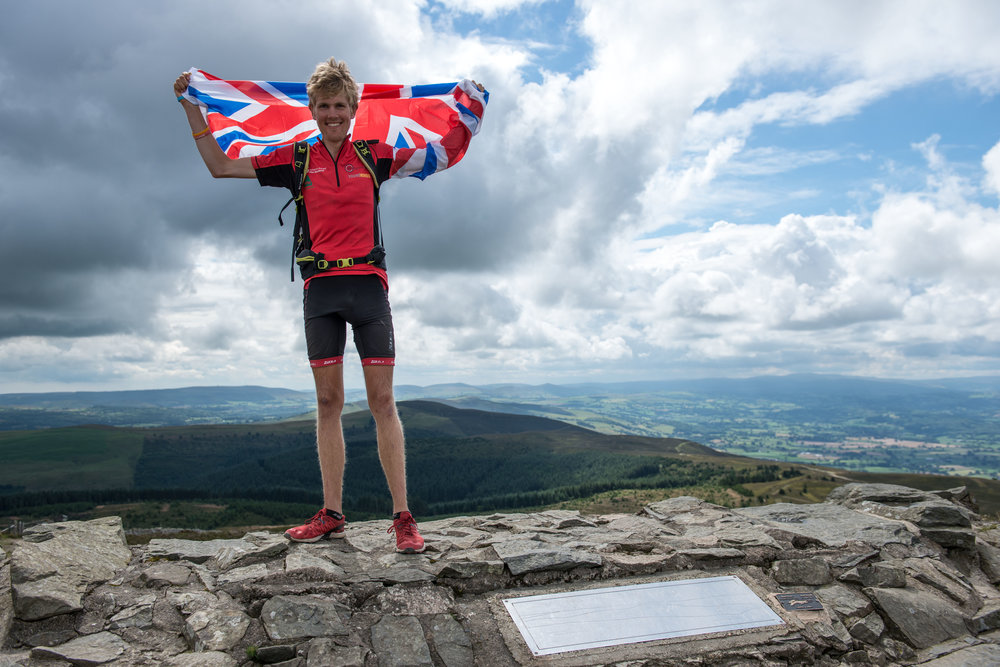 Finish Moel Famau - CREDIT Jonathan Davies Photographic.jpg