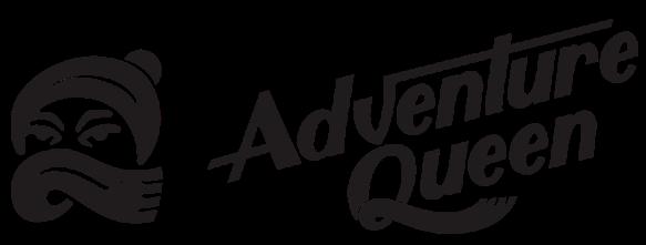 adventurequeen-logo1-e1512756770773.png